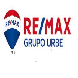 REMAX GRUPO URBE