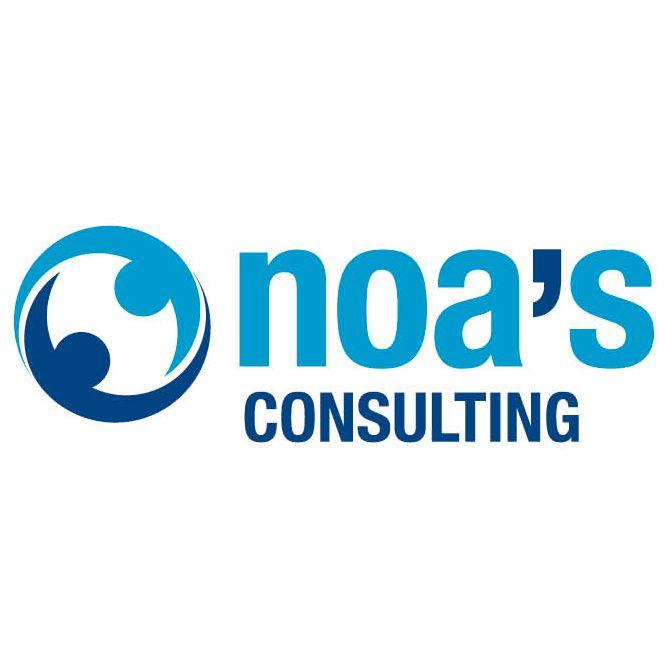 NOA'S CONSULTING