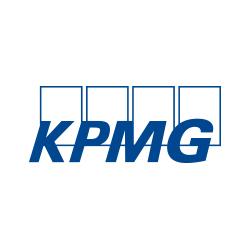 KPMG S.A