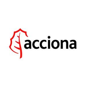 ACCIONA - SERVICE