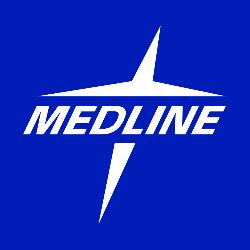 MEDLINE INTERNATIONAL IBERIA S.L.U.
