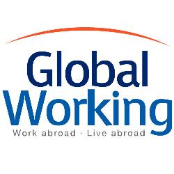 GLOBAL WORKING