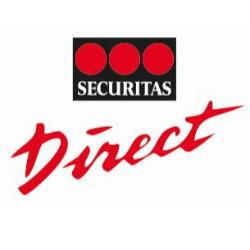 Securitas Direct España SAU - Ventas
