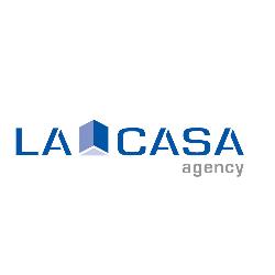 La Casa Agency - Agente inmobiliario