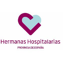 HERMANAS HOSPITALARIAS ESPAÑA
