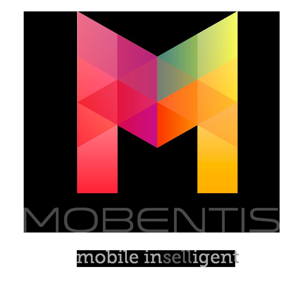 MOBENTIS MULTISOFT SL.
