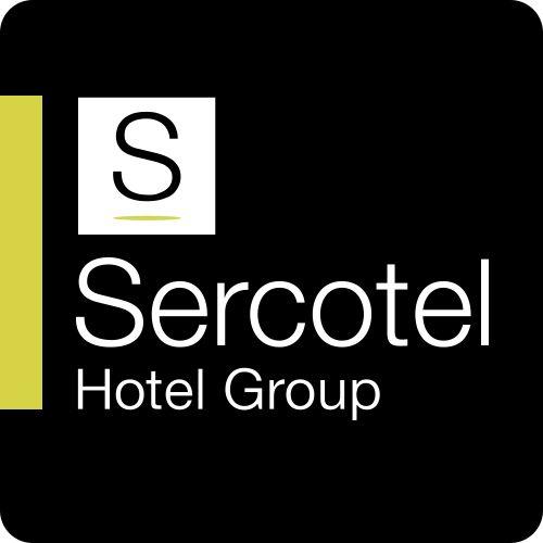 Sercotel Hotel Group