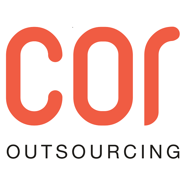 COR OUTSOURCING, S.L