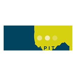 Tech Data logo