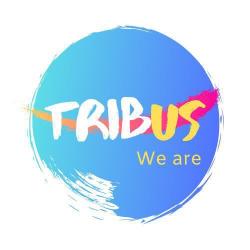 Tribus We Are